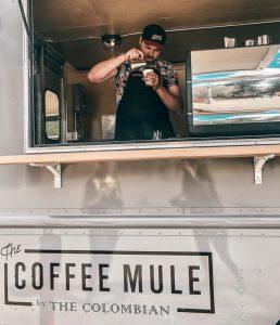 the-coffe-mule-truck-880x1024.jpg