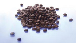 trascend_coffee