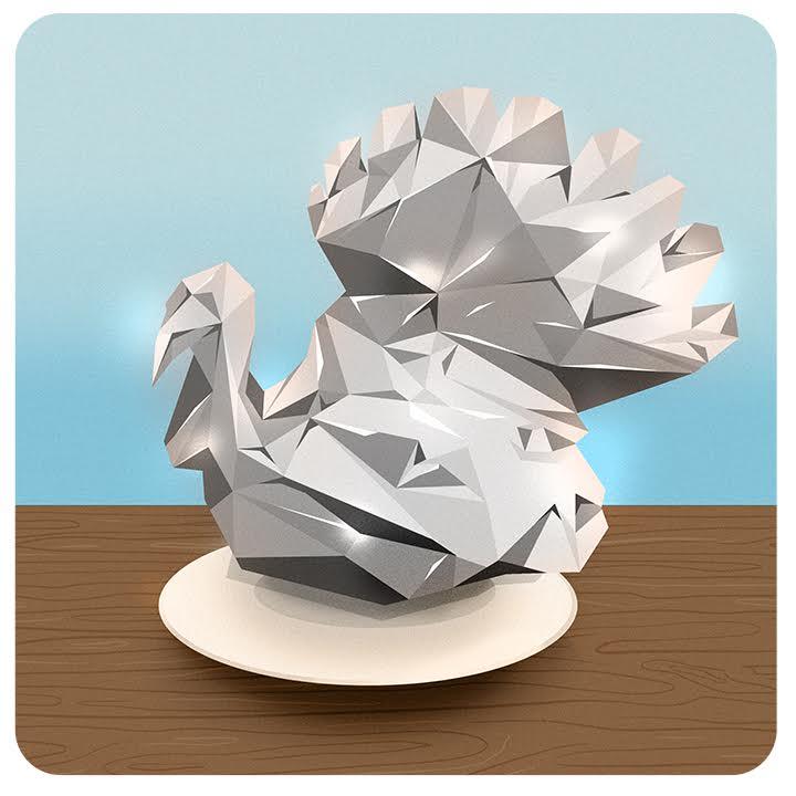 Origami Caps & Mützen Online Bestellen - Hatstore.de | 720x720