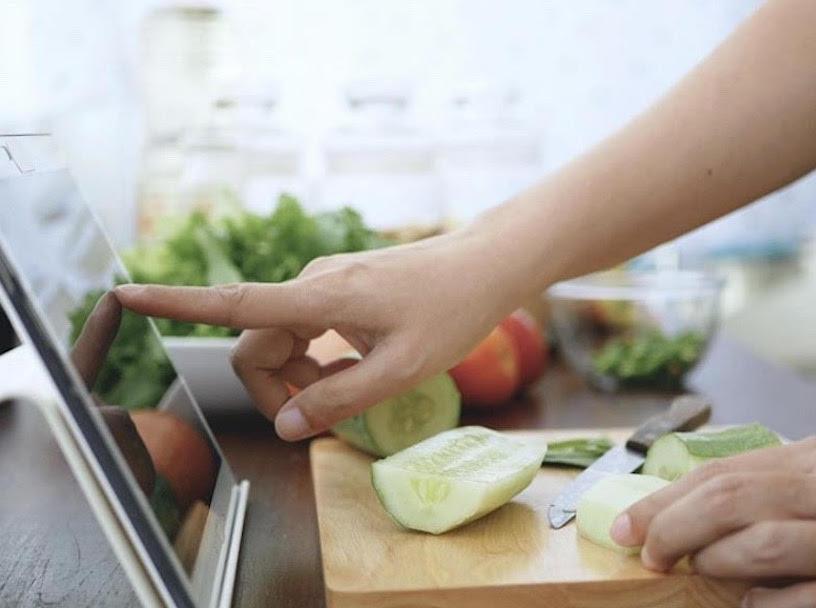 virtual-cooking-yeg
