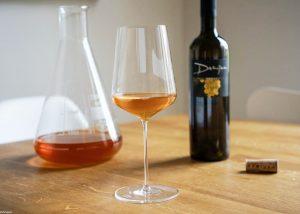 what-is-natural-wine-orange-petillant-naturel-fermented-grape-juice-organic-biodynamic-juice-drink-guide-2016-8