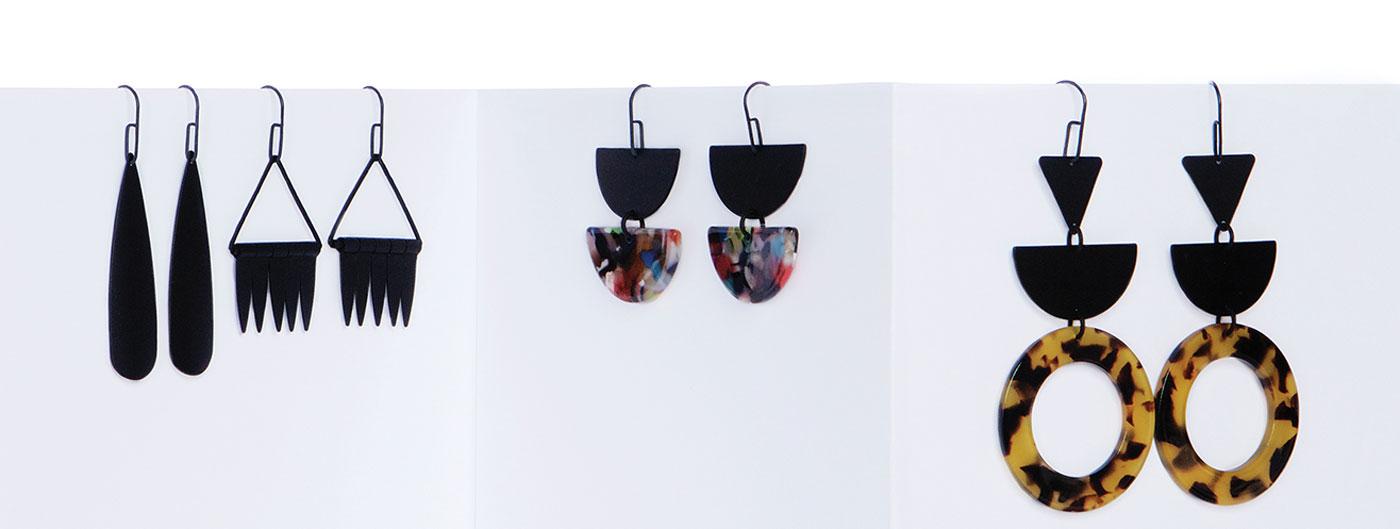 x-AE-InTheBag-Earrings-Embed.jpg