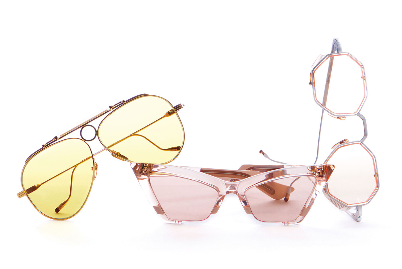 x-AE-InTheBag-Glasses-Feature-1