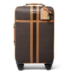 x-AE-InTheBag-Luggage-Embed.jpg