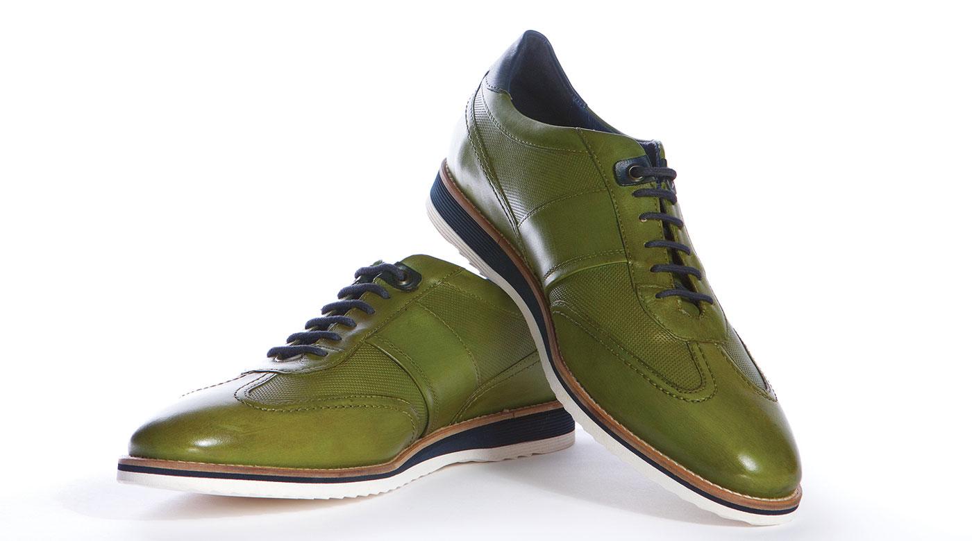 x-AE-InTheBag-Shoes-Embed.jpg